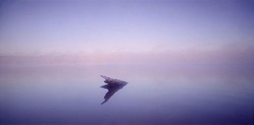 Lake Fynan