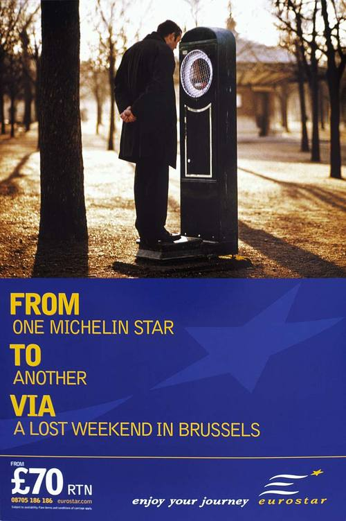 Eurostar_scales